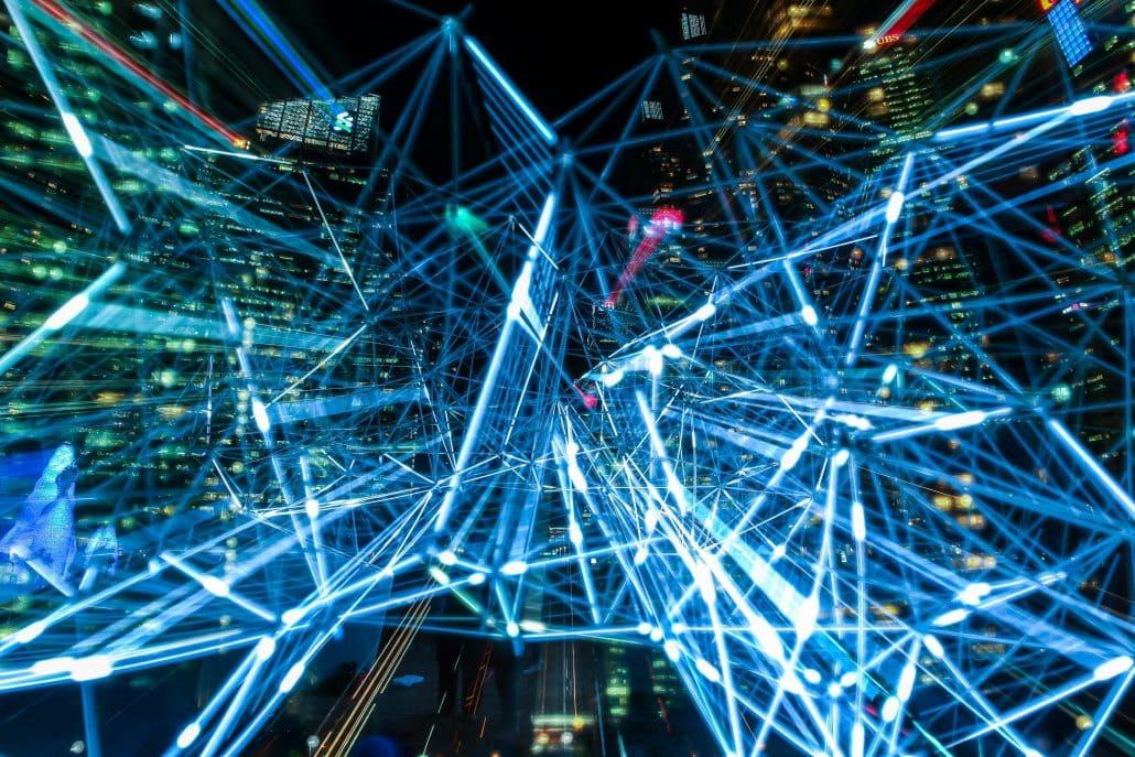 Maschinelles Lernen, KI und Deep Learning – Die Grundlagen
