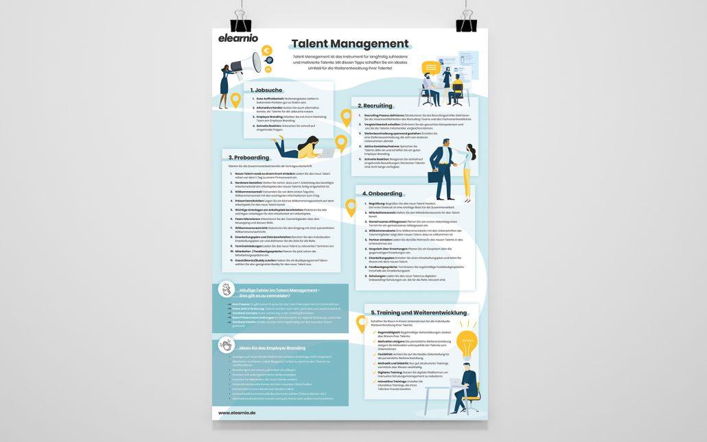 Mockup_poster_talent-management