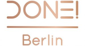 Logo von done!berlin