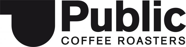 Logo Public Coffee Roasters