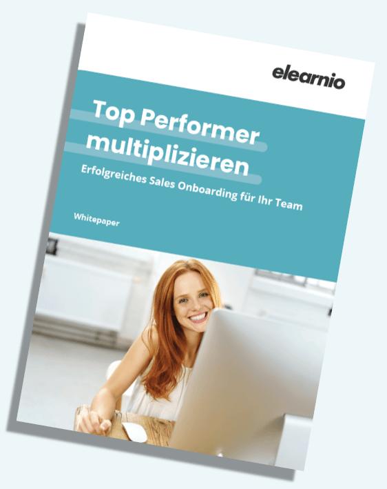 Top Performer multiplizieren